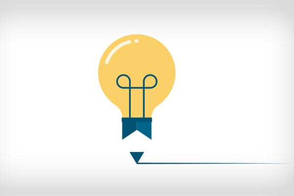 چگونه تولید محتوا در کسب و کار شما تاثیر میگذارد؟