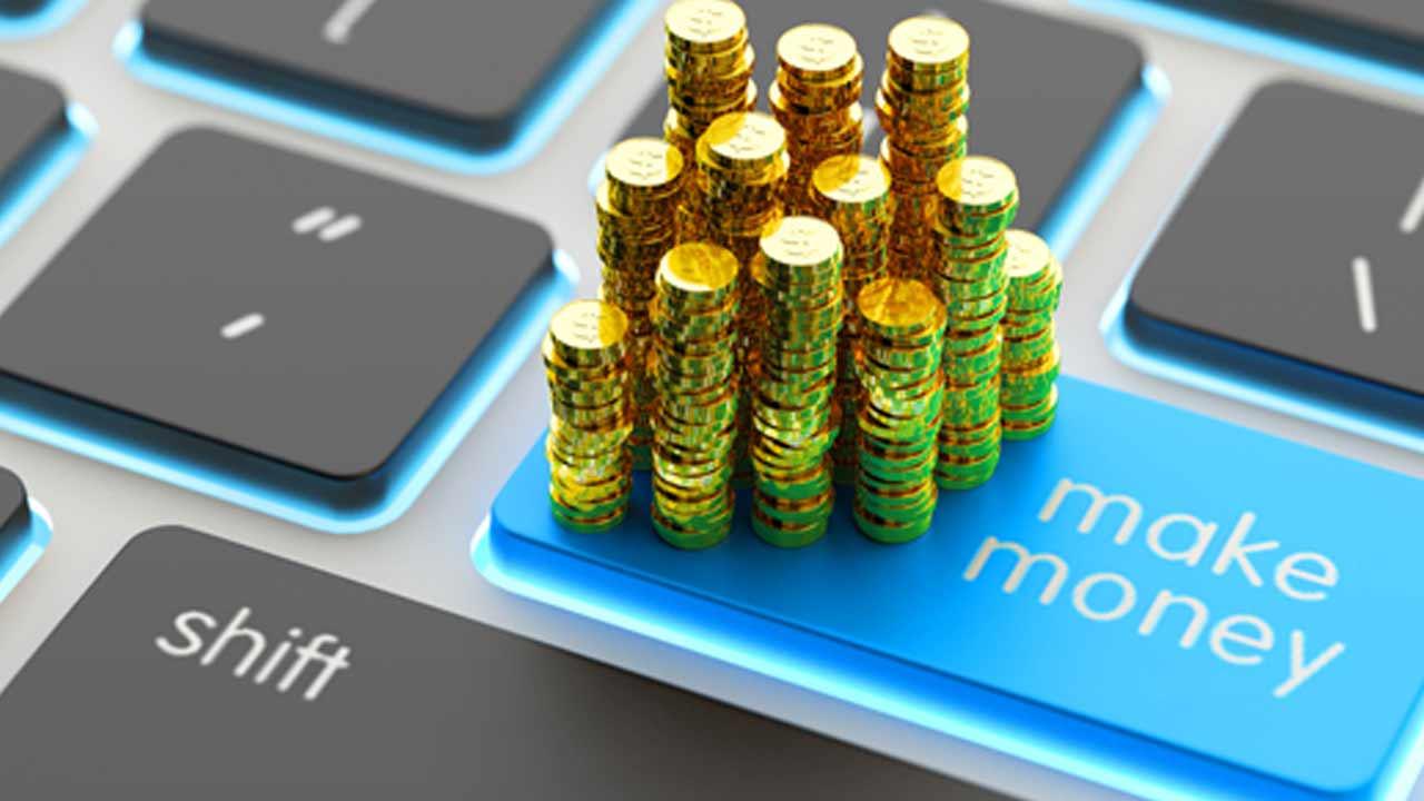 استراتژی ورود به کسب و کارهای اینترنتی