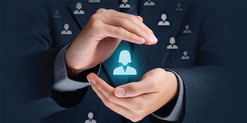دلایل ریزش مشتری چیست و چگونه می توان جلوگیری کرد