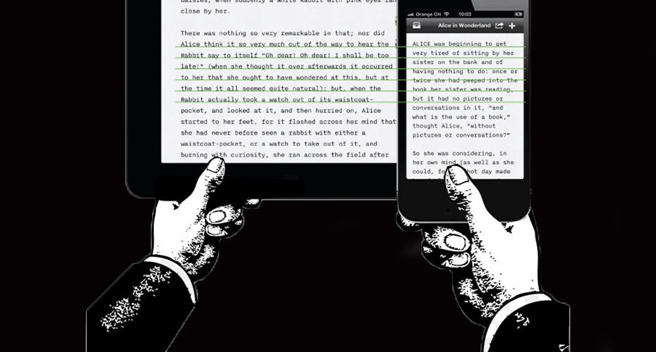 kisspng-responsive-web-design-typography-typesetting-serif-typogrpahic-5b5119e3b09b29.5364263215320416997234