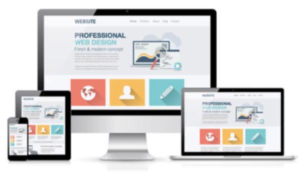 وب سایت شرکتی چیست ؟