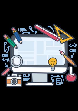 طراحی وب سایت با قیمت مناسب